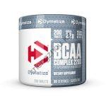 BCAA Dymatize Complex 2200, 200 таблеток