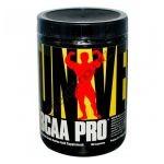 Universal Nutrition BCAA Pro (100 капсул)