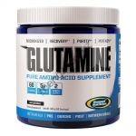 Глютамин GASPARI Glutamine (300 гр)