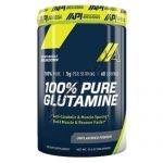 Глютамин API Glutamine 300гр