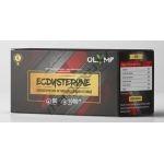 Для восстановления тестостерона Ecdysterone OLYMP (90 капсул)