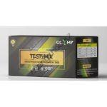 Трибулус Testomix OLYMP (90 капсул)