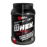 Протеин Six Pack WHEY PROTEIN ( 925 гр)