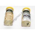 Сустанон Lyka Labs балон 10 мл (250 мг/1 мл)