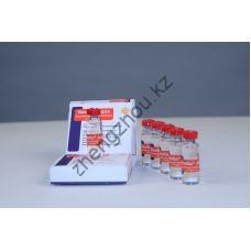 Жидкий гормон роста MGT Neofin Aqua 102 ед. (Голландия)