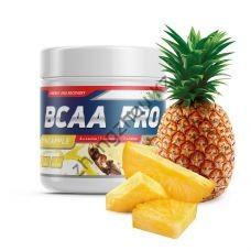 BCAA PRO Geneticlab 250 гр (20 порций)