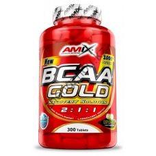BCCA AMIX GOLD (300 таб)