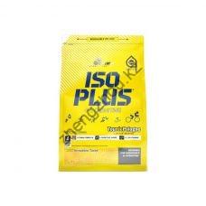 Изотоник Olimp Iso Plus powder 1500 гр