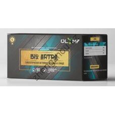 Для суставов и связок Bio artra OLYMP (90 капсул)