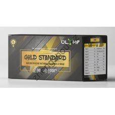 Витамины Gold Standard OLYMP (90 капсул)