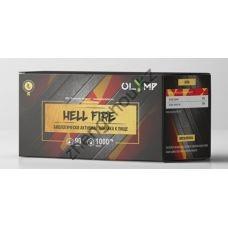 Жиросжигатель Hell fire OLYMP (90 капсул)