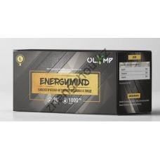 Energymind OLYMP (90 капсул)