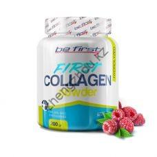 Коллаген First Collagen Powder Be First (200 гр)