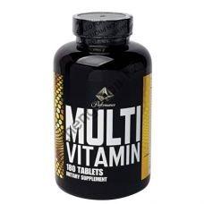 Витамины Gold Performance Multivitamin 180 таблеток