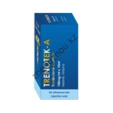 Купить Trenotek-A (Тренболон) Devatek балон 10 мл (100 мг/1 мл) по лучшей цене