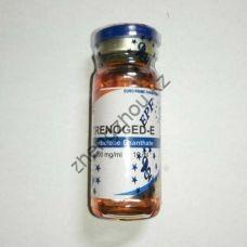 Тренболон энантат EPF балон 10 мл (200 мг/1 мл)