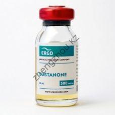 Сустанон Эрго балон 10 мл (300 мг/1 мл)