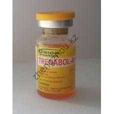 Тренболон ацетат Orion балон 10 мл (100 мг/1 мл)