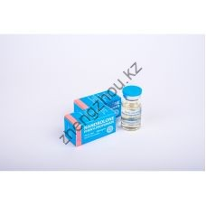 Нандролона фенилпропионат RADJAY балон 10 мл (100 мг/1 мл)