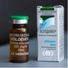 Купить Boldever (Болденон) Vermodje балон 10 мл (200 мг/1 мл) по лучшей цене
