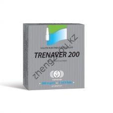 Тренавер 200 VERMODJE 5 ампул по 1мл (1амп 200 мг)