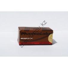 Болденон Pharmalabs флакон 10 мл (300 мг/мл)