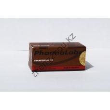 Станозолол Pharmalabs флакон 10 мл (50 мг/мл)