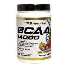 BCAA 14000 VPS Nutrition (450 гр)