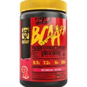 BCAA Mutant БЦАА (348 гр)