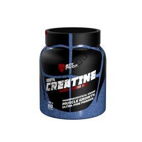 Креатин Six Pack Creatine (300 гр)