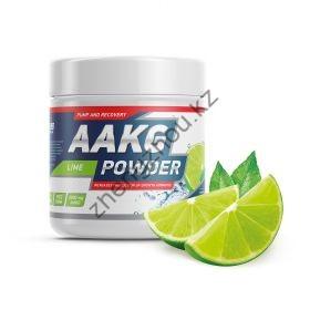 Аргинин Geneticlab AAKG 150 гр (30 порций)