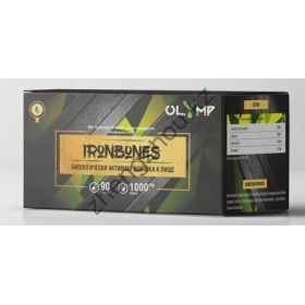Для суставов и связок Ironbones OLYMP (90 капсул)