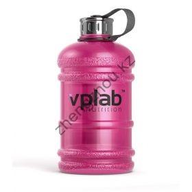 Бутылка для воды VPlab (2200мл)