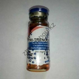 ТриТрен Euro Prime Pharmaceuticals флакон 10 мл (200 мг/1 мл)