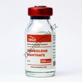 Тренболон энантат ERGO балон 10 мл (200 мг/1 мл)