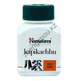 Капикачху Гималаи Kapikachhu Himalaya (60 таблеток)