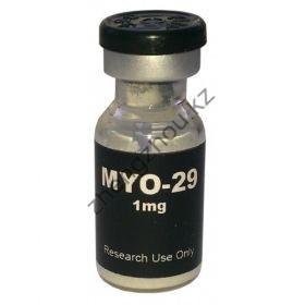 Пептид Nanox MYO-29 (1 флакон 1мг)