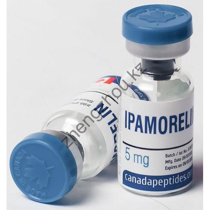 Продам пептиды ghrp6 в алматы стероиды заражения