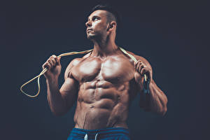 Спортивное питание от Horizon Pharmaceuticals