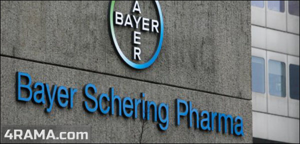 Bayer Schering